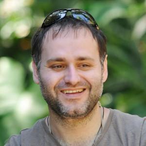 Tomasz Czyba (Harevis)